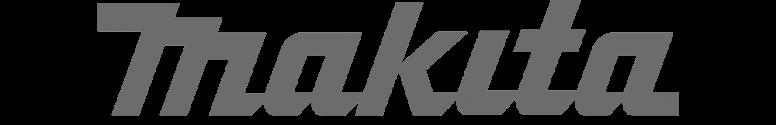 C logo  Free logo icons  SVG PSD PNG EPS amp Icon Font