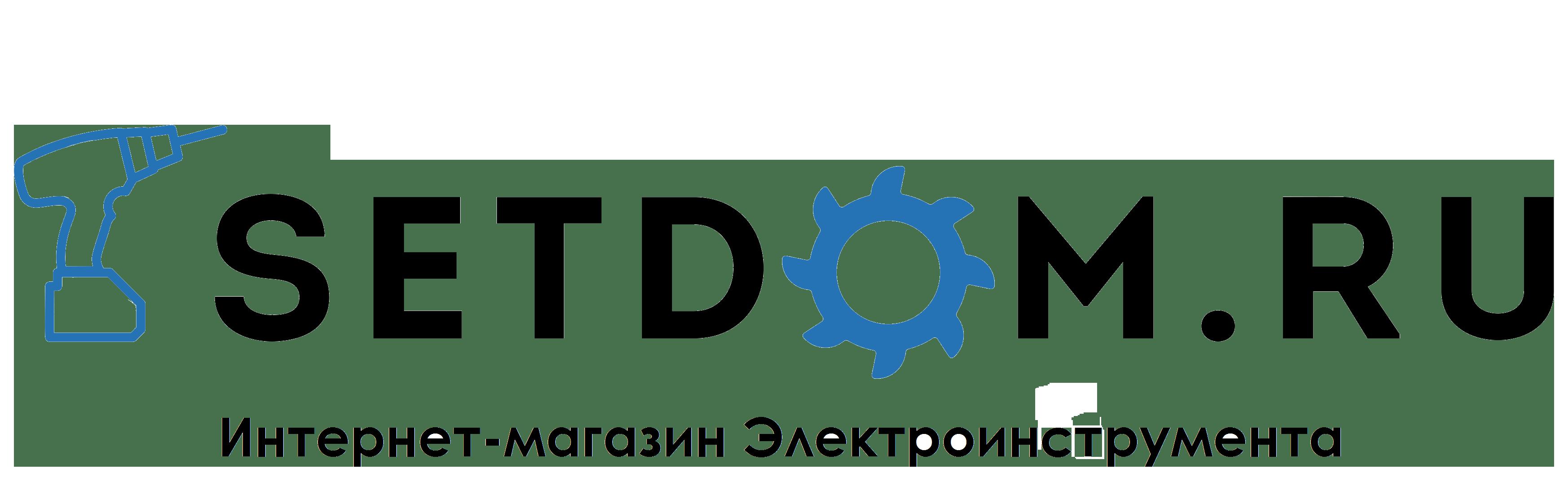 Setdom.ru